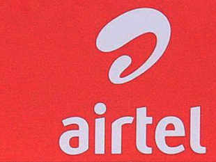 Airtel deal to sell over 3,500 towers in Africa collapses ...