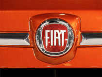 The Italian-American auto maker is making another attempt to unlock it, addressing dealer problems and reworking product plans under its new India chief executive officer Kevin Flynn.