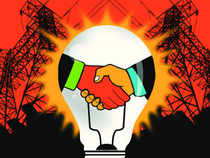 The government is likely to allow companies to divert coal supply to efficient power plants from inefficient plants to generate more electricity.