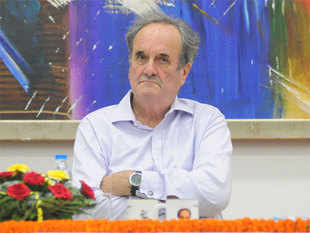Mark Tully has stressed on the need for more and more writings in regional languages to be translated into English saying there is lot to be explored.