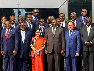 indian companies in africa Unlimited reasons to invest in india one of the world's fastest growing economies indian gdp likely to grow at over 7% till 2020 and beyond know more one of the world's youngest nations median age of indian.