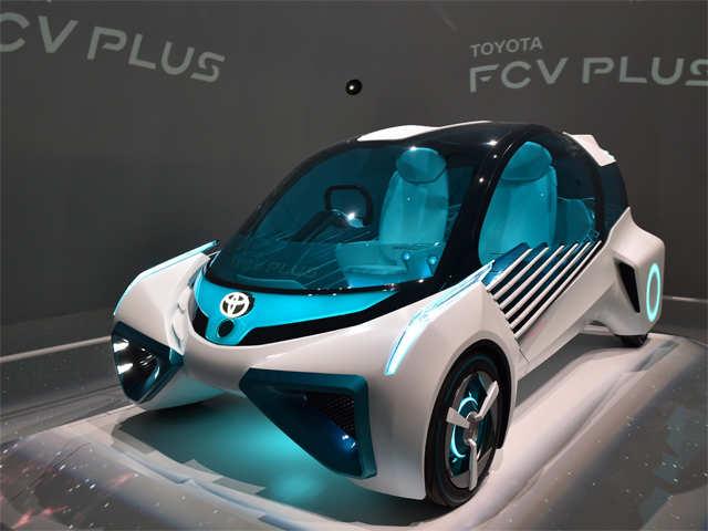 cool toyota cars  Tracksbrewpubbramptoncom