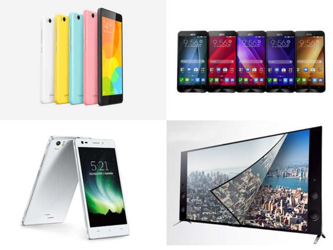 Deals 4 gadgets