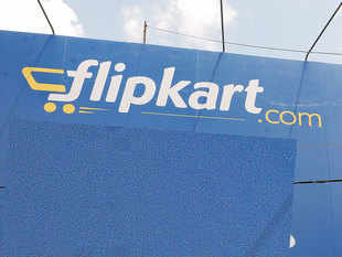 Sellerworx works with 800 sellers on Flipkart, Paytm, Snapdeal, Shopclues, eBay and Amazon and, according to the company, as much as 60% of these sellers are active on the ecommerce platforms.