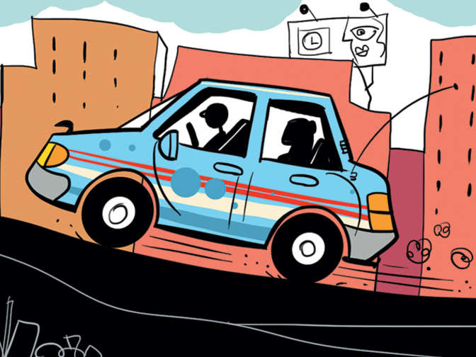 CarTrade acquires rival CarWale for about Rs 590 crore - The ...