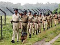Also, BSF claimed that Punjab Police had not yet shared any conclusive information with them about the investigation of the case.