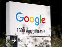 Alphabet is holding shares of Google and now that company has been restructured, the shares held by employees will deemed to have been transferred, resulting capital gains tax