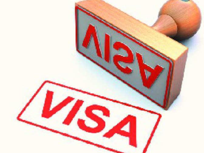Visa forex fee