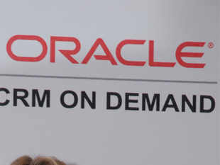 Oracle has 12 development centres in India, including facilities in many emerging cities like Vijayawada, Thiruvananthapuram, Noida and Ahmedabad.