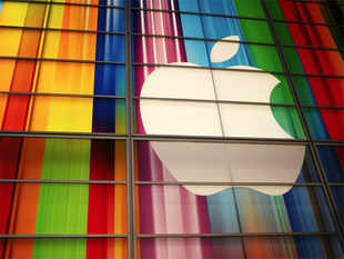 The report comes after years of speculation that Apple will start using the next-generation technology in its phones.