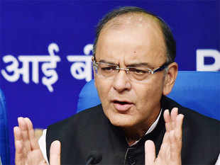Subdued global economy and moderate private sector investment will continue to pose challenge in the next year, Finance Minister Arun Jaitley said.