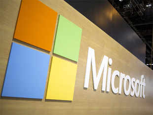Microsoft had told the targets to reset their passwords but did not tell them that they had been hacked.