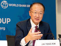 The World Bank signed a credit agreement of USD 50 million with the government today for education and skill training for minorities.