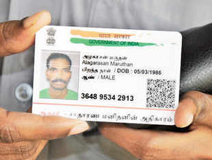 SC's restrictions over the Aadhaar project has taken the wind out of several marque projects under the Digital India programme, including the Digital Locker project.