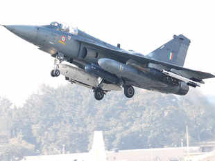 India will also showcase state-of-the-art airborne platforms and associated sensors and communication systems designed and developed by DRDO.