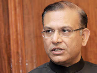 Minister of State for Finance Jayant Sinha said that the government is mulling fresh incentives for longterm investments in the equity markets as it readies to present its third Budget next month.
