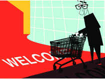 Flipkart, Snapdeal, Amazon and Paytm--are duking it out to become the regional leader in a field where the final outcome is far from certain.