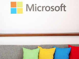Microsoft Corp's latest operating system, Windows 10, is running on 200 million devices in what the company said was the fastest adoption rate of any of its operating systems