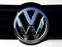 The US has sued Volkswagen alleging that nearly 600,000 diesel vehicles, including all its brands, had illegal defeat devices installed