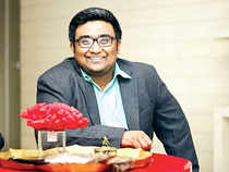 Shah co-founded FreeCharge in August 2010 with an aim to build a business that turned recharges in to rewarding experiences for its consumers.