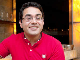 Ease of doing business is important for any enterprise, but critical for startups, says Kunal Bahl who is the cofounder of Snapdeal.