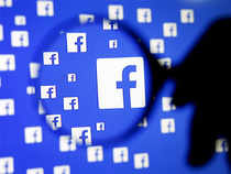 The message reiterates Facebook's defence of Free Basics, saying the structure is pro-consumer and pro-competition.