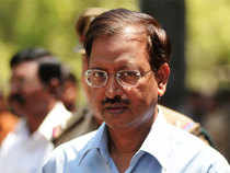 Seven years since the mega-fraud broke out; Satyam is a cautionary tale to companies, auditors and authorities. But has India's regulatory framework really improved?