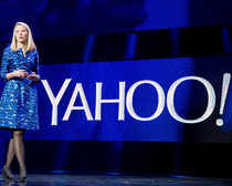 Business Insider reported that Yahoo is working on a plan to cut its workforce by at least 10 per cent and it could start the process as early as this month.