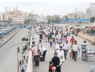 global investors meet 2014 karnataka government