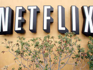 Netflix went live with its streaming television service in nearly every country across the world on Wednesday.