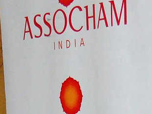An Assocham study stated that the Indian luxury market is expected to cross $18.3 billion by 2016 from the current $14.7 billion growing at a CAGR of about 25%.