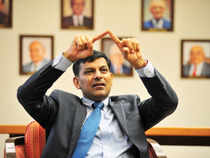 Rajan may be cracking the whip on banks to classify many loans as bad ones, weakening their finances, but that is also leading to banks going after defaulters.