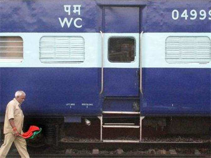 new car launches in puneNew HowrahPuneHowrah airconditioned train launched  The