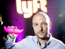 On Monday, Lyft raised an additional $1 billion from investors including General Motors, increasing its total fundraising to $2 billion.