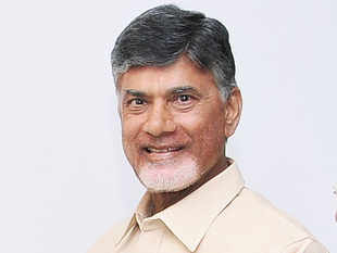 In his keynote address during the second day plenary session -- 'Sunrise Andhra Pradesh: Turning Aspirations into Reality -- Vision 2029,' in CII Partnership Summit 2016, Naidu said the existing electricity poles across the state are being used for connecting the network to reduce the cost drastically.