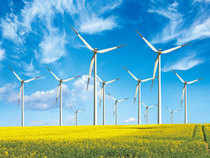 The key factors resulting in an adverse impact on the cost of renewable energy are removal of exemption, increase in tax rates and removal of statutory norms.
