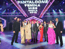 Pantaloons Fashion & Retail, which was acquired by Aditya Birla Nuvo Ltd (ABNL), today announced change in its name to 'Aditya Birla Fashion and Retail Ltd'.