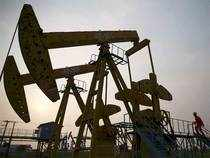 Oil fell briefly below $30 a barrel on Tuesday, extending a relentless selloff that has wiped almost 20 per cent off prices this year.