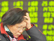 Stock market and currency turmoil has battered Chinese leaders' reputation as shrewd economic managers and fed doubts about their willingness to push through more wrenching reforms.