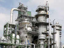 IOC, HPCL, BPCL plan country's biggest oil refinery