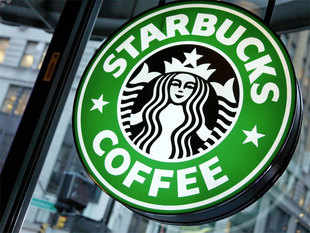 Starbucks Chairman Howard Schultz  arrives in India tonight for a short one day visit close on the heels of the recent exit of Avani Davda, CEO of the Indian JV Tata Starbucks.