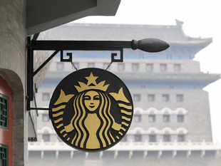 """This store and all other Starbucks stores in Jakarta will remain closed, out of an abundance of caution, until further notice"" a statement said."