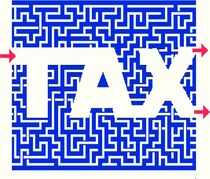 A simple yet effective online tool to aid individuals in filling their HRA proofs to claim tax benefits has been launched.
