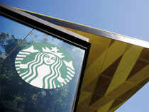 """Starbucks sees a """"major business opportunity"""" in the country and will bring its international speciality tea brand Teavana to India this year"""