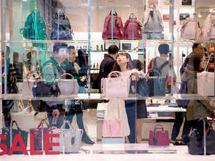 India's retail market has the potential to grow from USD 630 billion in 2015 to USD 1,100-1,200 billion in 2020 on the back of rising income levels and increased urbanisation, according to a Report.