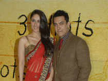 That Aamir and Kareena have been investing in bond issuance regularly show how the tax free bonds have become a vehicle for the rich to avoid tax.