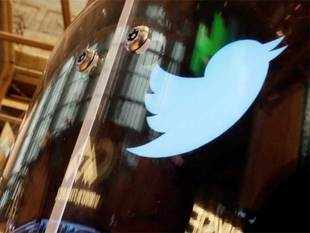 Twitter Inc is being sued by the widow of an American killed in Jordan who accuses the social media company of giving a voice to Islamic State.