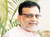 """""""Between April and now, CBDT has issued refunds to 1.98 crore assesses for an amount of Rs 65,000 crore. This is a record in itself,"""" Adhia tweeted."""