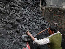 Anil  Swarup said coal imports, which fell down to about 132 MT in April-December,  are likely to fall further on the back of increased output.