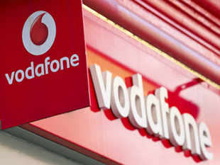 At present Vodafone is providing 3G services to its customers in Rajasthan through intra-circle roaming arrangements with other operators.